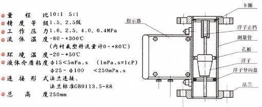 电路 电路图 电子 原理图 511_209